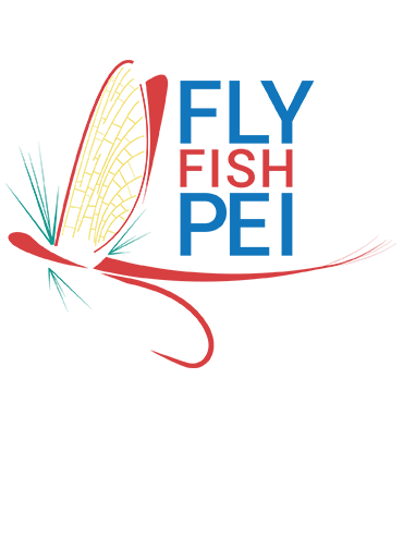 Fly Fish PEI